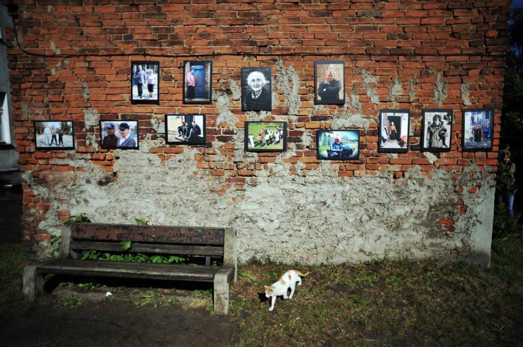 Streetwaves 2012, Orunia, fot. Piotr Połoczański.