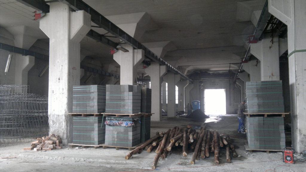 Budowa B90